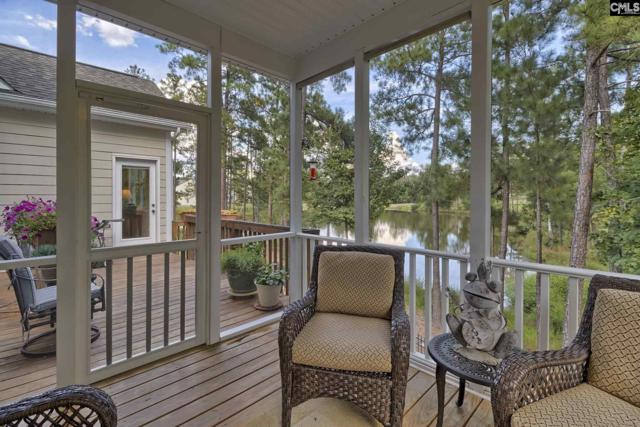 242 October Glory Drive, Blythewood, SC 29016 (MLS #456075) :: Home Advantage Realty, LLC