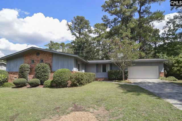 3315 Bush River Road, Columbia, SC 29210 (MLS #456093) :: Home Advantage Realty, LLC