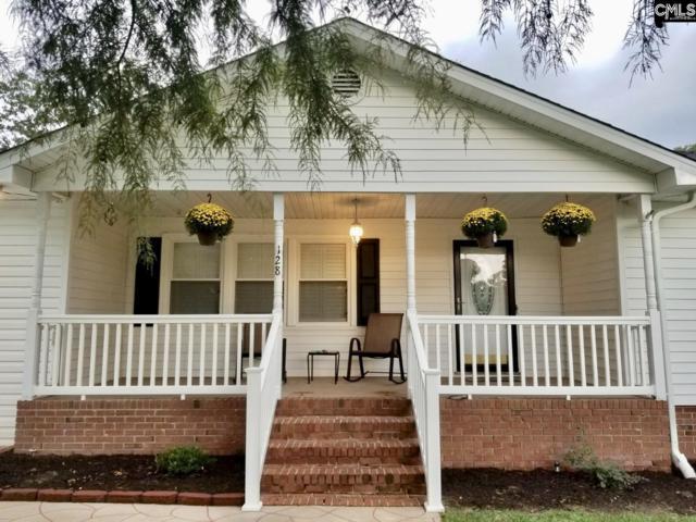 128 Cedar Vale Drive, Lexington, SC 29073 (MLS #456142) :: Home Advantage Realty, LLC