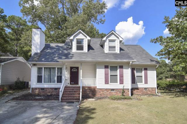 2 Westpine Court, Columbia, SC 29212 (MLS #456158) :: The Neighborhood Company at Keller Williams Columbia