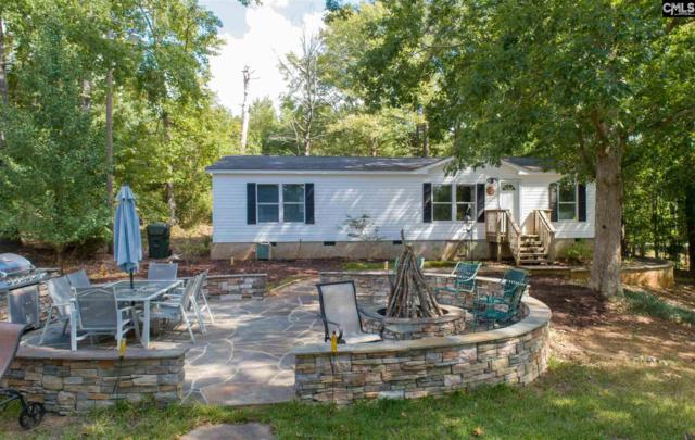 2075 Great North Road, Winnsboro, SC 29180 (MLS #456221) :: Home Advantage Realty, LLC