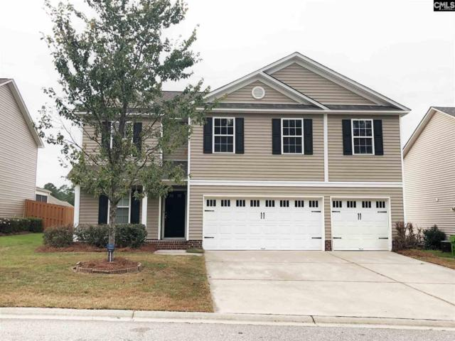 146 Cattle Baron Lane, Elgin, SC 29045 (MLS #456301) :: Home Advantage Realty, LLC