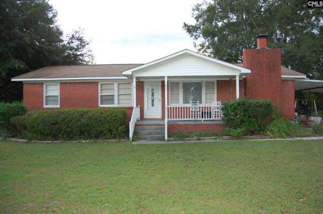 1037 Norwood Road, Lugoff, SC 29078 (MLS #456421) :: EXIT Real Estate Consultants