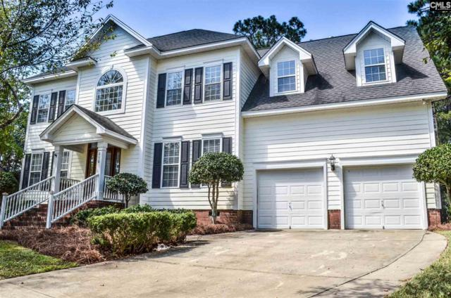 216 Wharton Lane, Columbia, SC 29229 (MLS #456460) :: Home Advantage Realty, LLC