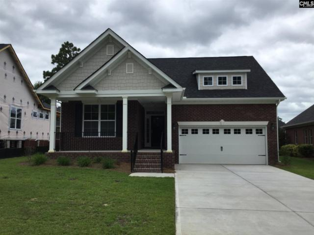 913 Layton Way #161, Columbia, SC 29229 (MLS #456468) :: RE/MAX AT THE LAKE