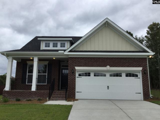 932 Layton Way #168, Columbia, SC 29229 (MLS #456470) :: RE/MAX AT THE LAKE