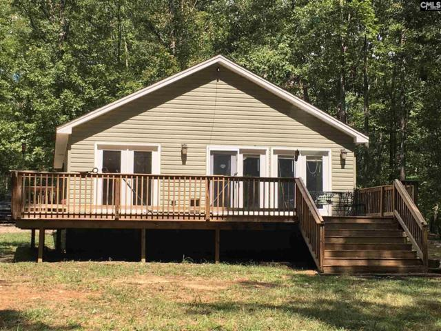 109 Tortoise Trail, Batesburg, SC 29006 (MLS #456598) :: The Olivia Cooley Group at Keller Williams Realty