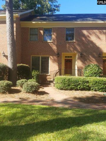 703 Poinsettia Street, Columbia, SC 29205 (MLS #456612) :: Home Advantage Realty, LLC