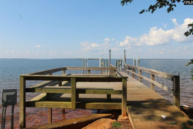 204 Captains Watch, Lexington, SC 29072 (MLS #456764) :: RE/MAX AT THE LAKE