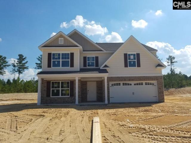 190 Turnfield Drive, West Columbia, SC 29170 (MLS #456810) :: The Olivia Cooley Group at Keller Williams Realty
