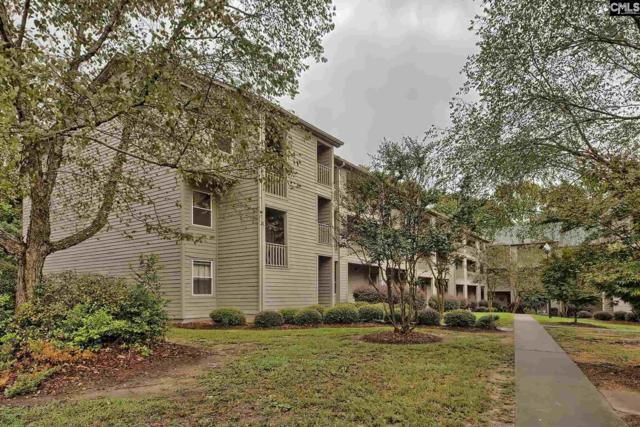 611 Edgewater Lane, West Columbia, SC 29169 (MLS #456814) :: EXIT Real Estate Consultants