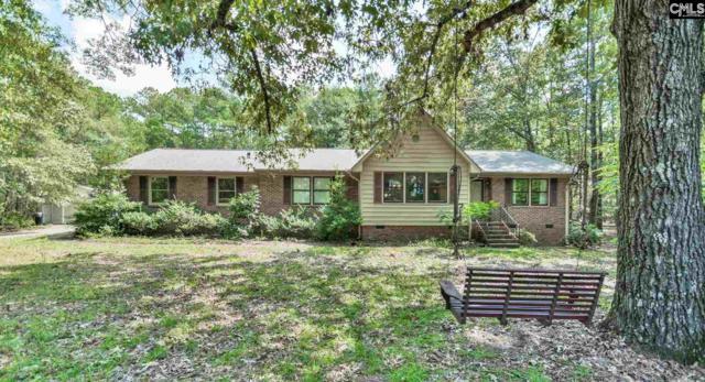 113 St George Trail, Elgin, SC 29045 (MLS #456830) :: EXIT Real Estate Consultants