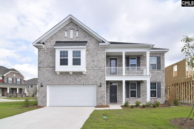 907 Hargrave Bend #65, Elgin, SC 29045 (MLS #456857) :: EXIT Real Estate Consultants