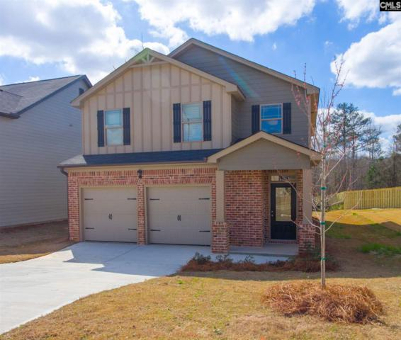 205 Morning Dew Drive #32, Lexington, SC 29072 (MLS #456885) :: EXIT Real Estate Consultants