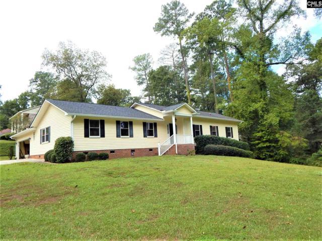 901 Kingsbridge Road, Columbia, SC 29210 (MLS #457158) :: Home Advantage Realty, LLC