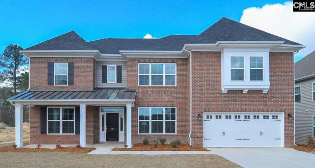 193 Upper Wing Trail, Blythewood, SC 29016 (MLS #457252) :: EXIT Real Estate Consultants