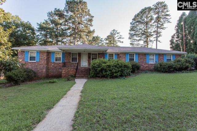 1146 Springwell Road, Columbia, SC 29210 (MLS #457332) :: RE/MAX AT THE LAKE