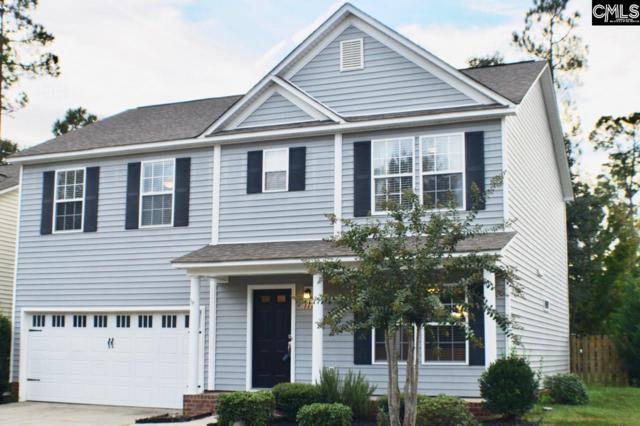 111 Adler Road, West Columbia, SC 29170 (MLS #457399) :: Home Advantage Realty, LLC