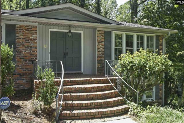 6518 Courtwood Drive, Columbia, SC 29206 (MLS #457434) :: Home Advantage Realty, LLC