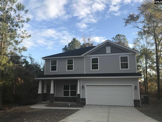 144 Jereme Bay Road, West Columbia, SC 29170 (MLS #457574) :: Home Advantage Realty, LLC