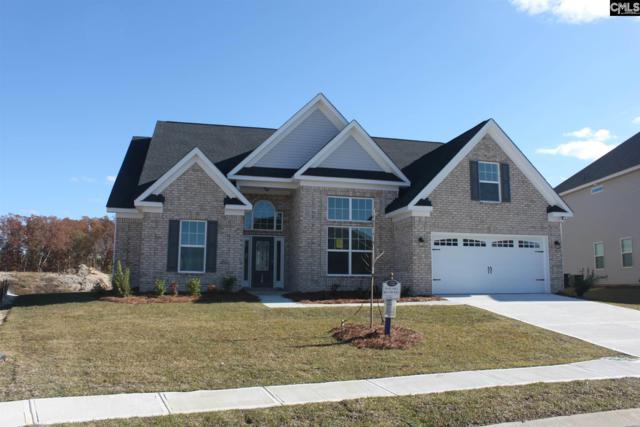 770 Edenhall Drive, Columbia, SC 29229 (MLS #457725) :: EXIT Real Estate Consultants
