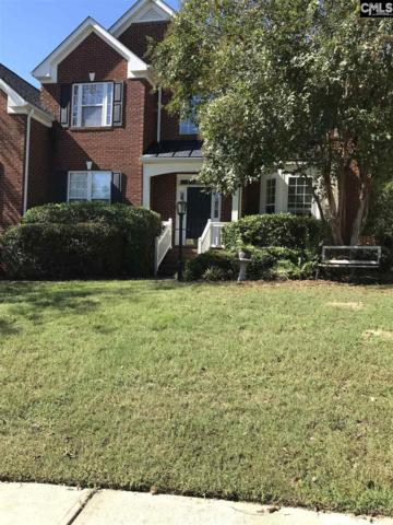 10 Night Hawk Way, Columbia, SC 29229 (MLS #457761) :: EXIT Real Estate Consultants