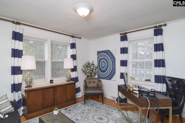 12 Surrey Court, Columbia, SC 29212 (MLS #457876) :: EXIT Real Estate Consultants