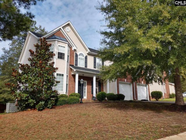 8 Austree Court, Columbia, SC 29229 (MLS #457955) :: Home Advantage Realty, LLC