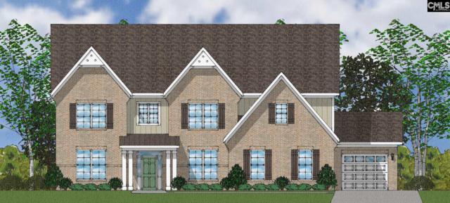 3050 Cool Breeze Lane, Elgin, SC 29045 (MLS #457976) :: Home Advantage Realty, LLC