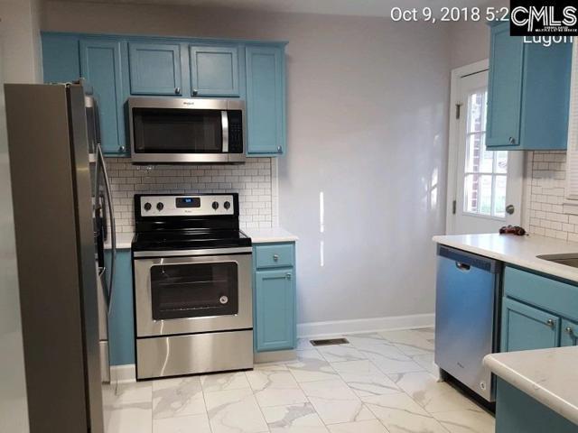 1109 Ridgeway Road, Lugoff, SC 29078 (MLS #458157) :: Home Advantage Realty, LLC