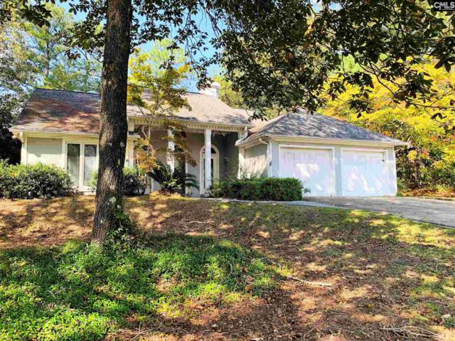 186 Emerald Lake Road, Columbia, SC 29209 (MLS #458269) :: EXIT Real Estate Consultants