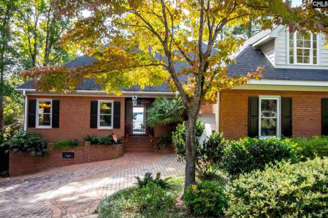 121 Club Court, Chapin, SC 29036 (MLS #458498) :: EXIT Real Estate Consultants