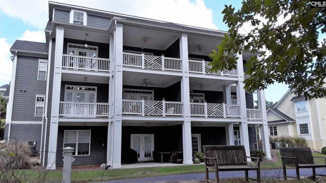 105 Serendipity Way 39C, Lexington, SC 29072 (MLS #458518) :: EXIT Real Estate Consultants