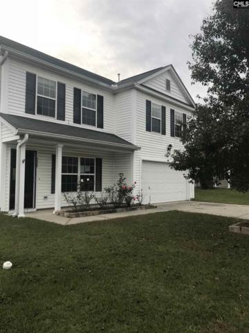 228 Summer Park Road, Columbia, SC 29223 (MLS #458743) :: EXIT Real Estate Consultants
