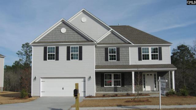 1021 Acacia Lane, Columbia, SC 29229 (MLS #459410) :: Home Advantage Realty, LLC