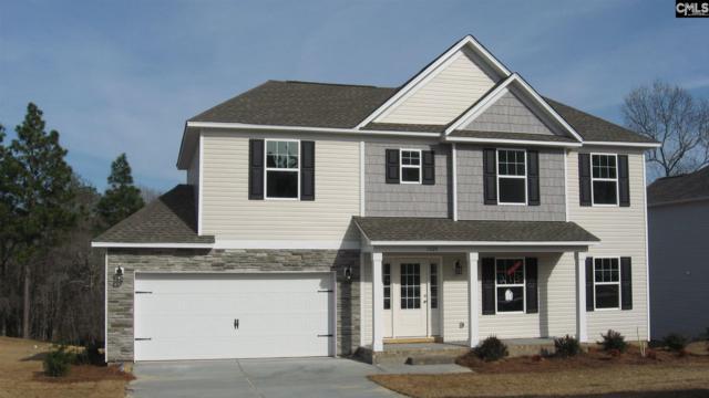 1025 Acacia Lane, Columbia, SC 29229 (MLS #459411) :: Home Advantage Realty, LLC