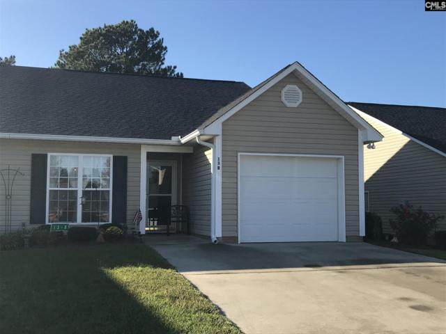 13B Hoefer Court, Lugoff, SC 29078 (MLS #459458) :: The Neighborhood Company at Keller Williams Columbia