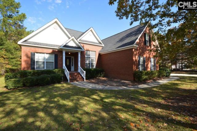 108 Osprey Nest Court, Blythewood, SC 29016 (MLS #459858) :: EXIT Real Estate Consultants