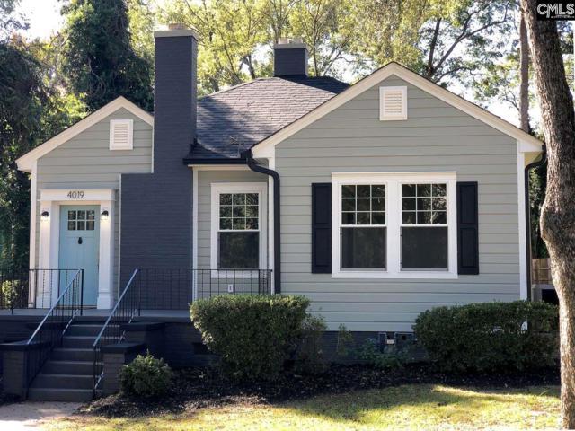 4019 Ensor Avenue, Columbia, SC 29203 (MLS #459973) :: The Neighborhood Company at Keller Williams Columbia