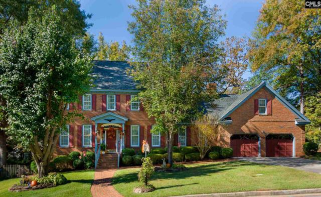 904 Shadowleaf Court, Columbia, SC 29212 (MLS #459995) :: Home Advantage Realty, LLC