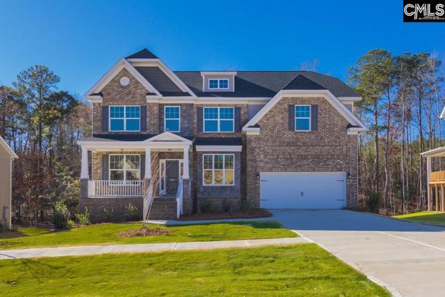 1221 Valley Estates Drive, Blythewood, SC 29016 (MLS #460052) :: Home Advantage Realty, LLC