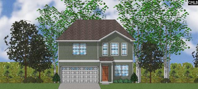125 Windfall Road, Blythewood, SC 29016 (MLS #460069) :: Home Advantage Realty, LLC