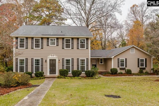 150 Lightwood Knot Road, Columbia, SC 29223 (MLS #460255) :: Home Advantage Realty, LLC