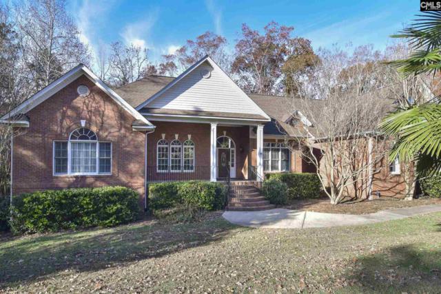 104 Oaks Court, Lexington, SC 29072 (MLS #460308) :: EXIT Real Estate Consultants