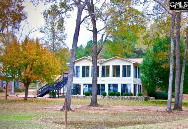 2328 White Heron Road, Liberty Hill, SC 29074 (MLS #460670) :: The Neighborhood Company at Keller Williams Columbia