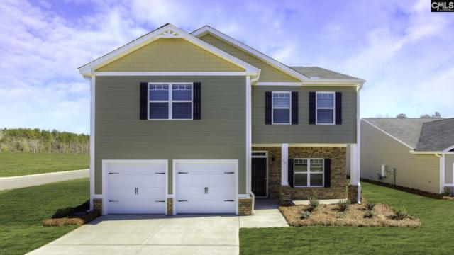 507 Grant Park Court, Lexington, SC 29072 (MLS #460774) :: EXIT Real Estate Consultants