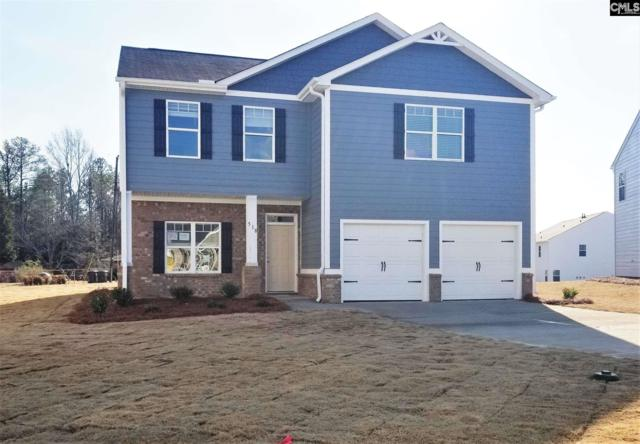 518 Grant Park Court, Lexington, SC 29072 (MLS #460776) :: The Olivia Cooley Group at Keller Williams Realty