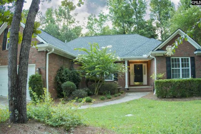 113 Frasier Bay Road, Columbia, SC 29229 (MLS #460803) :: Home Advantage Realty, LLC