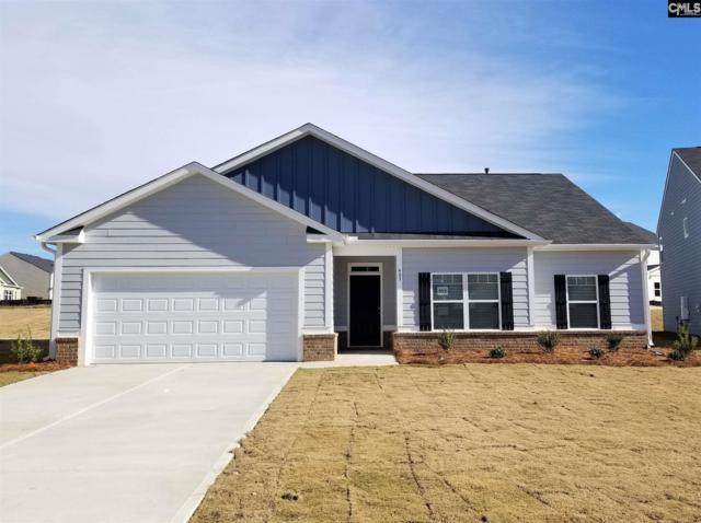 511 Grant Park Court, Lexington, SC 29072 (MLS #460809) :: EXIT Real Estate Consultants