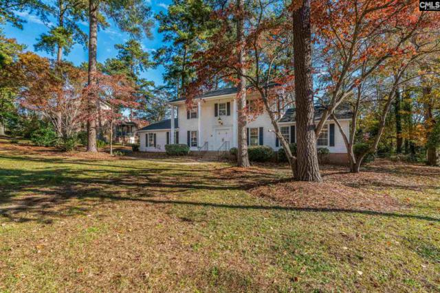 2104 Raven Trail, West Columbia, SC 29169 (MLS #460872) :: EXIT Real Estate Consultants